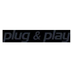 plug@play.png