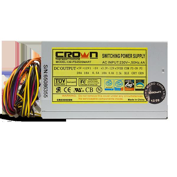 CM-PS500 Smart_2 .jpg